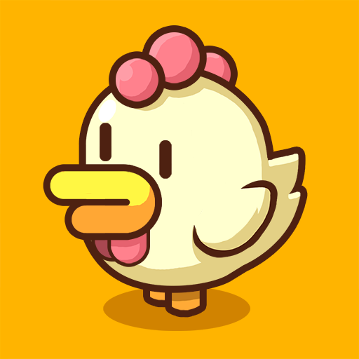 My Egg Tycoon – Idle Game MOD Unlimited Money 1.7.5