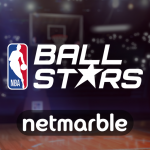 NBA Ball Stars MOD Unlimited Money Varies with device