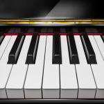 Piano Free – Keyboard with Magic Tiles Music Games MOD Unlimited Money 1.64.2
