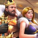 Road of Kings – Endless Glory MOD Unlimited Money 2.0.8