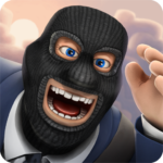 Snipers vs Thieves Classic MOD Unlimited Money 1.0.40214