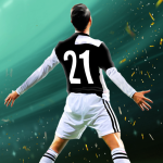 Soccer Cup 2021 Free Football Games MOD Unlimited Money 1.16