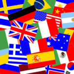 The Flags of the World World Flags Quiz MOD Unlimited Money 6.0
