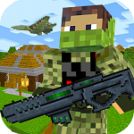 The Survival Hunter Games 2 MOD Unlimited Money 1.138