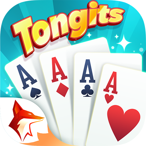 Tongits ZingPlay – Top 1 Free Card Game Online MOD Unlimited Money 3.6