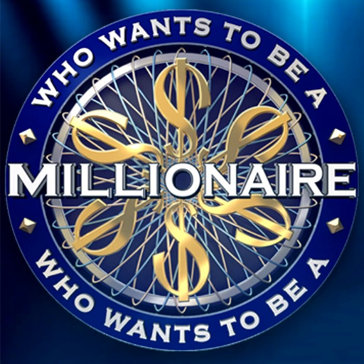 Who Wants to Be a Millionaire Trivia Quiz Game MOD Unlimited Money 39.0.2