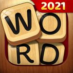 Word Connect MOD Unlimited Money 4.311.306