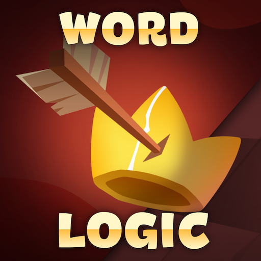 Word Logic – Your Trivia Teammate MOD Unlimited Money 3.1