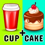 Word Pics – Word Games MOD Unlimited Money 1.1.6