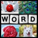 Word Picture – IQ Word Brain Games Free for Adults MOD Unlimited Money 1.3.10