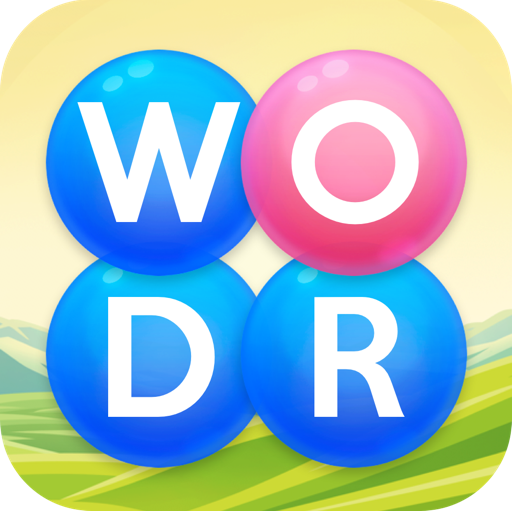 Word Serenity – Free Word Games and Word Puzzles MOD Unlimited Money 2.4.2