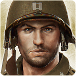World at War WW2 Strategy MMO MOD Unlimited Money 2021.2.0