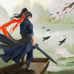 WuXia World MOD Unlimited Money 3.10