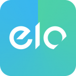 elo – play together MOD Unlimited Money 1.2.14
