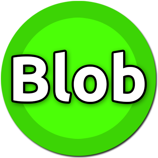Blob io – Divide and conquer multiplayer MOD Unlimited Money