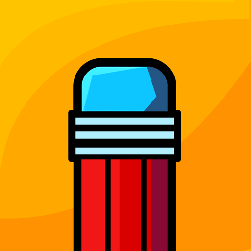 Draw N Guess Multiplayer MOD Unlimited Money 5.0.31