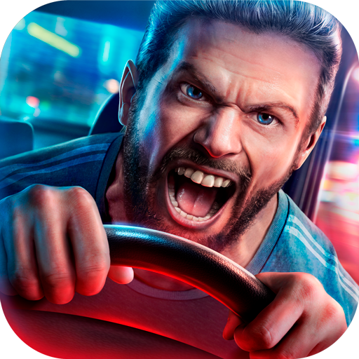 Instant Drag Racing MOD Unlimited Money 0.3.322