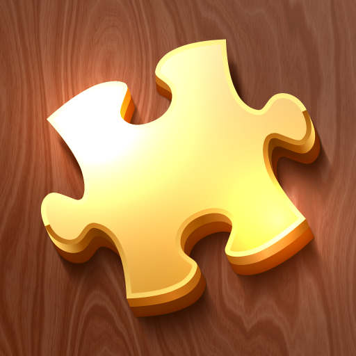 Jigsaw Puzzles – Puzzle Game MOD Unlimited Money 2.5.1