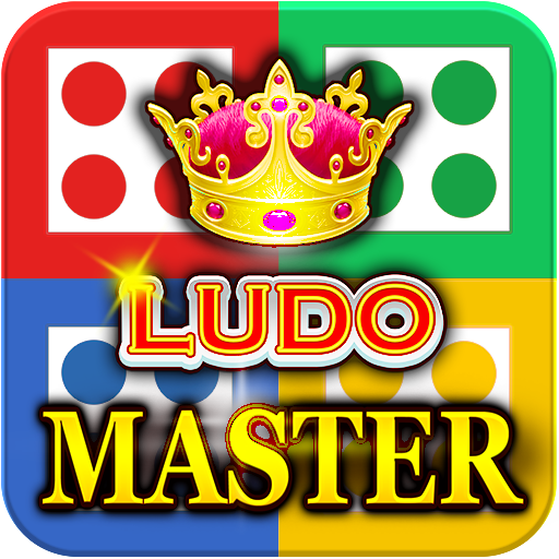 Ludo Master – New Ludo Board Game 2021 For Free MOD Unlimited Money