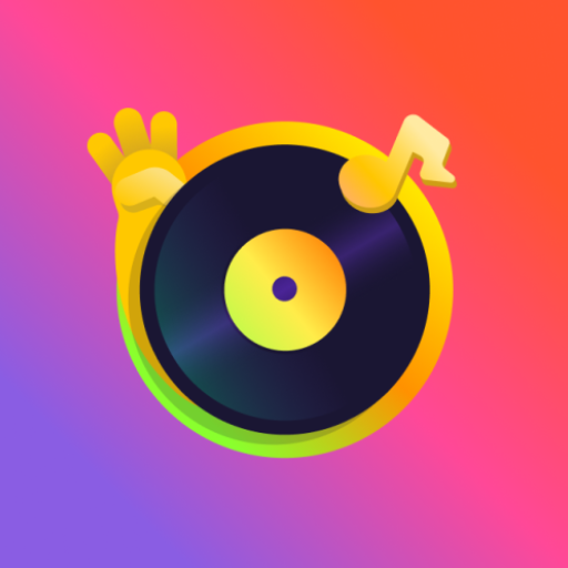 SongPop 3 – Guess The Song MOD Unlimited Money 001.004.006