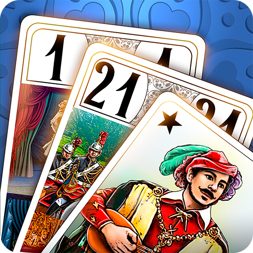VIP Tarot – Free French Tarot Online Card Game MOD Unlimited Money