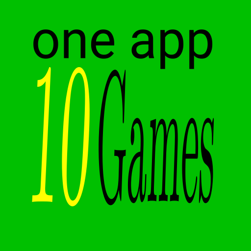 Word Game CollectionFree MOD Unlimited Money 5.8.136-free