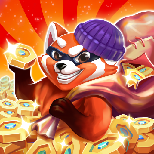 Age of Coins War Master MOD Unlimited Money
