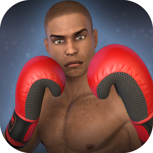 Boxing – Fighting Clash MOD Unlimited Money