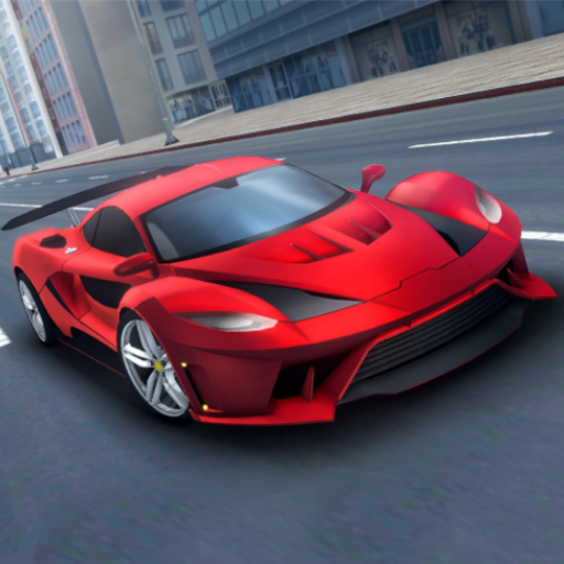 Car Games Driving Academy 2 Driving School 2021 MOD Unlimited Money