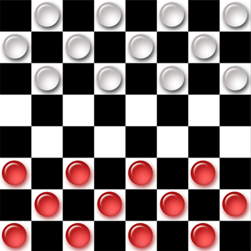 Checkers Mobile MOD Unlimited Money
