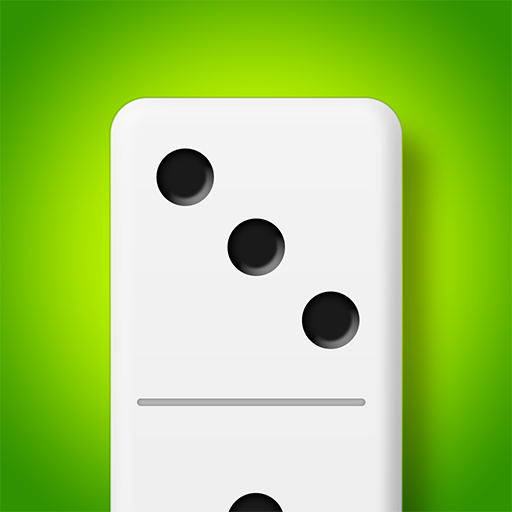 Dominoes – Free Board Game. Classic Dominos Online MOD Unlimited Money