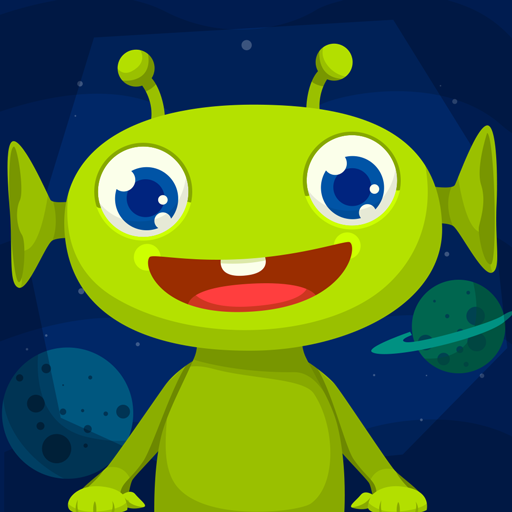 Earth School Science Games for kids MOD Unlimited Money