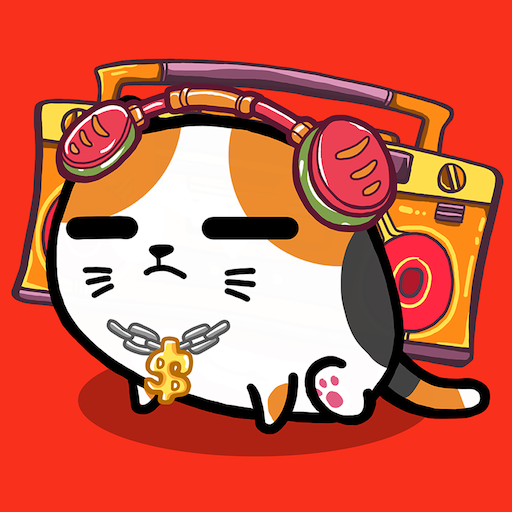Fancy Cats – Cute cats dress up and match 3 puzzle MOD Unlimited Money
