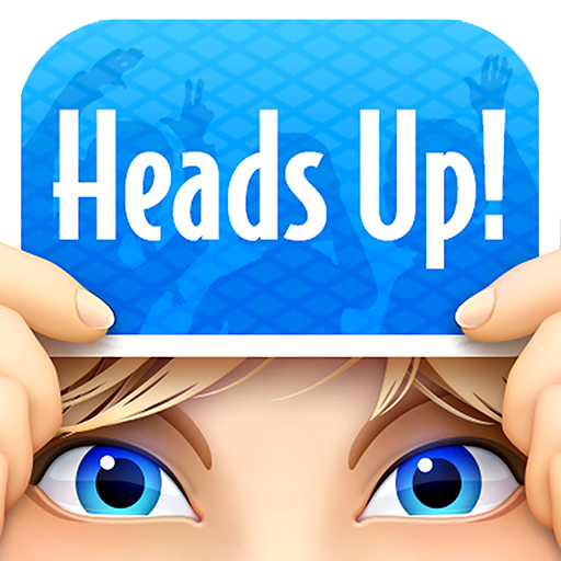 Heads Up MOD Unlimited Money