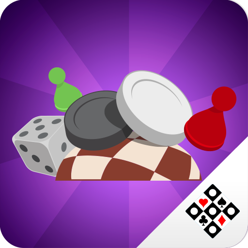 Online Board Games – Dominoes Chess Checkers MOD Unlimited Money