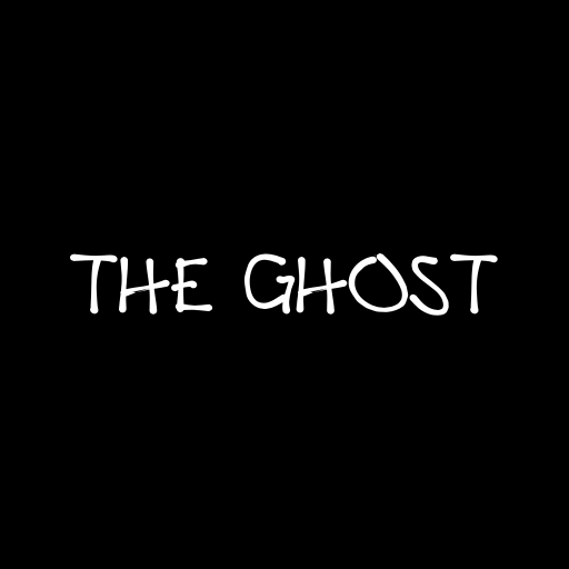 The Ghost – Co-op Survival Horror Game MOD Unlimited Money