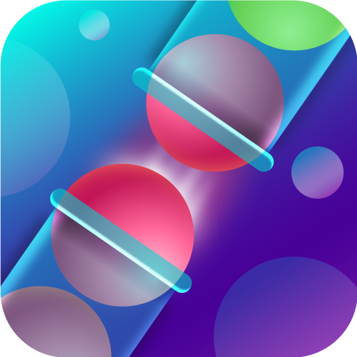 Ball Sort Puzzle – Brain Game MOD Unlimited Money 1.0.0.6