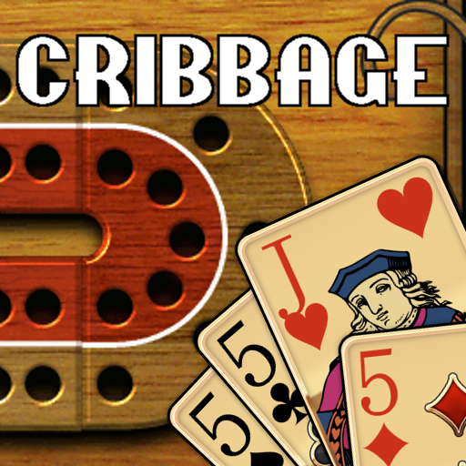 Cribbage Club free cribbage app and board MOD Unlimited Money 3.3.4