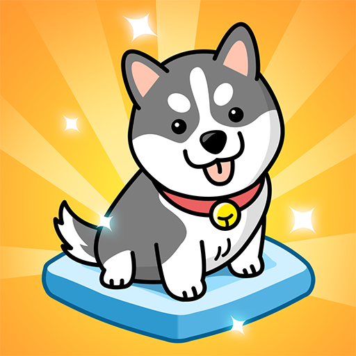 Lucky Puppy MOD Unlimited Money 1.2.4