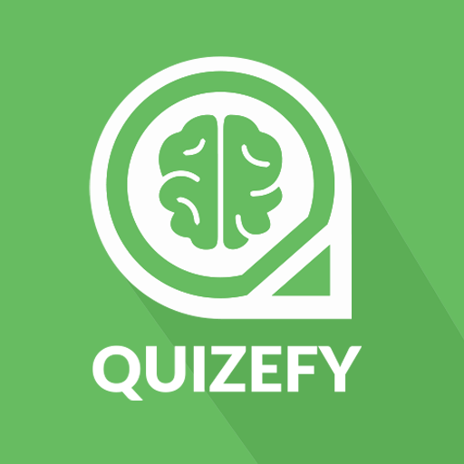 Quizefy Live Group 1v1 Single Play Trivia Game MOD Unlimited Money 5.30.42