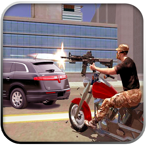 Real Gangster American Gangsters Crime MOD Unlimited Money 0.4