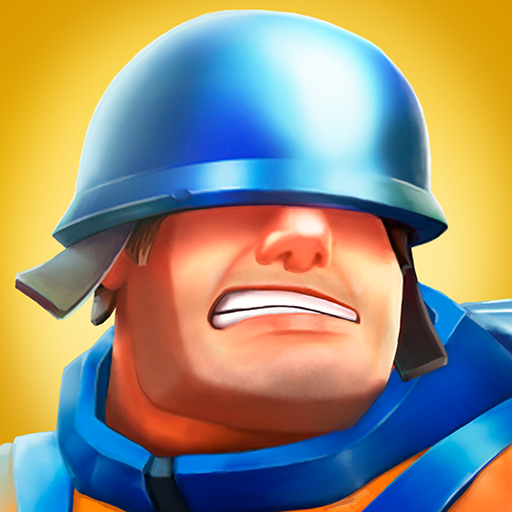 Warhands Epic clash in chaos leaguePvP Real time MOD Unlimited Money