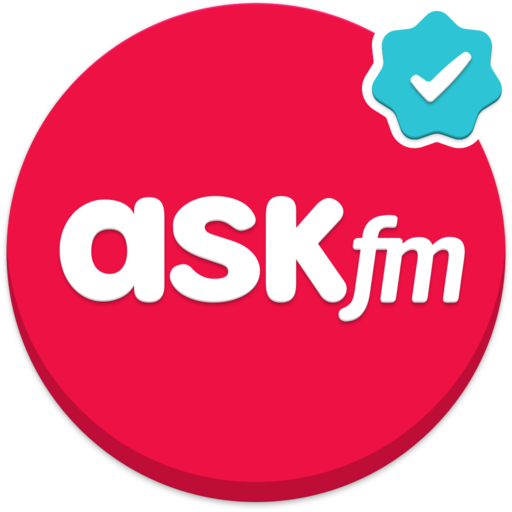 ASKfm – Ask Me Anonymous Questions MOD Unlimited Money