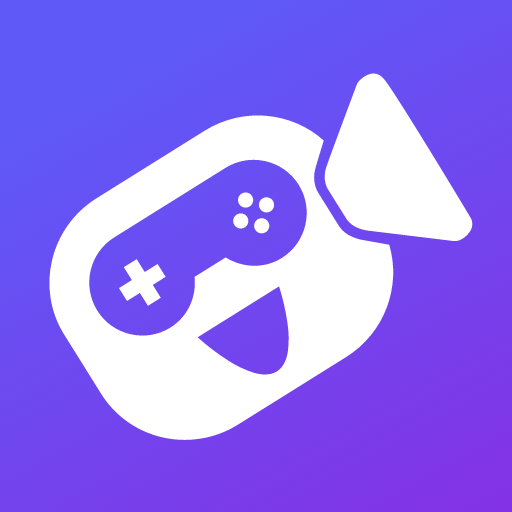 Chirrup Play Games on Video Call MOD Unlimited Money 1.91