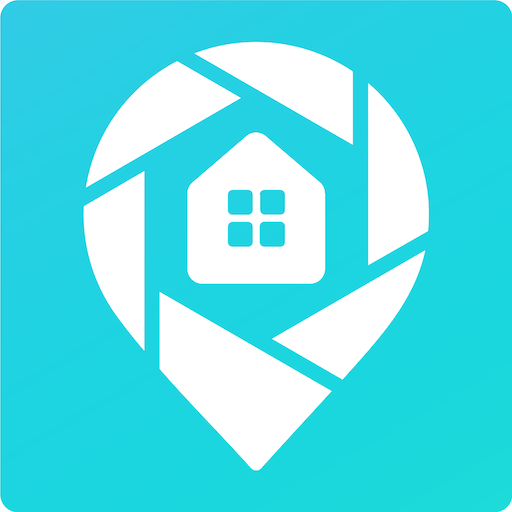 DealMachine for Real Estate Investing MOD Unlimited Money