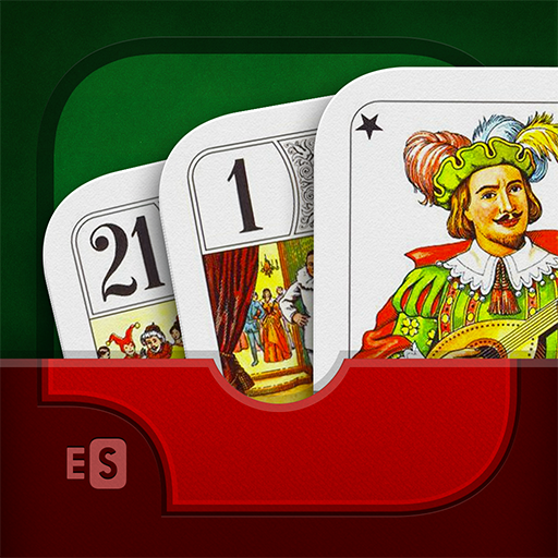 French Tarot – Free MOD Unlimited Money 3.1.0