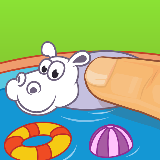 Kids Tap and Color MOD Unlimited Money 1.8.3