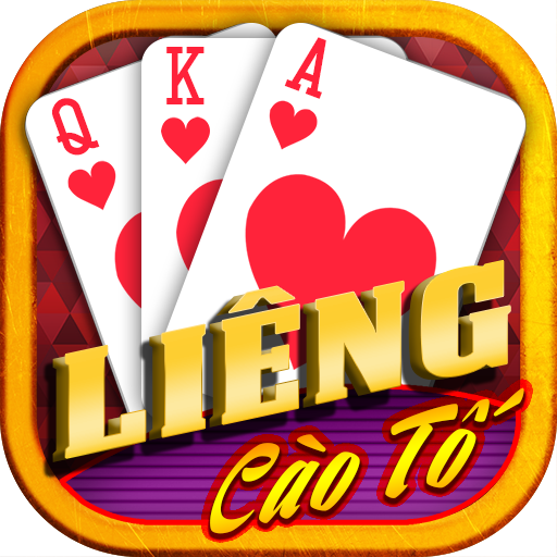 Lieng – Cao To MOD Unlimited Money