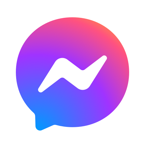Messenger Text and Video Chat for Free MOD Unlimited Money