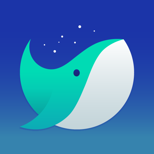 Naver Whale Browser MOD Unlimited Money